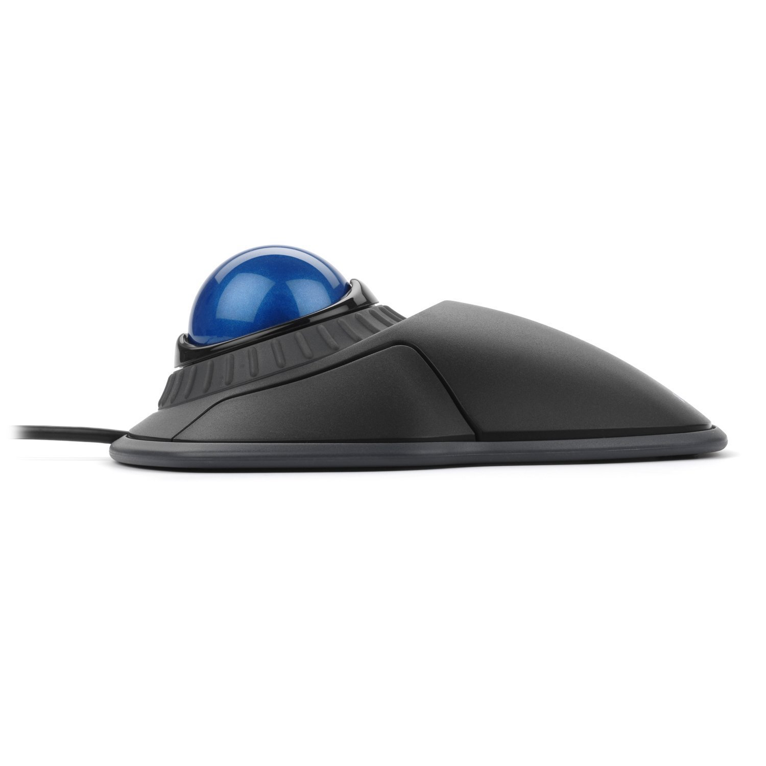 Kensington Orbit Mouse with Scroll Ring