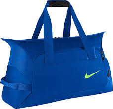 Nike Court Tech Tennis Duffel Bag