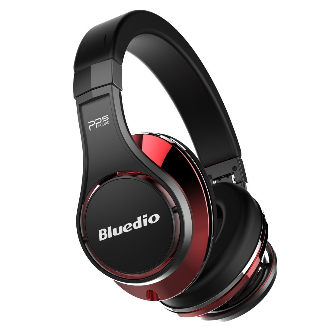 Bluedio UFO Wireless Headphone With Mic