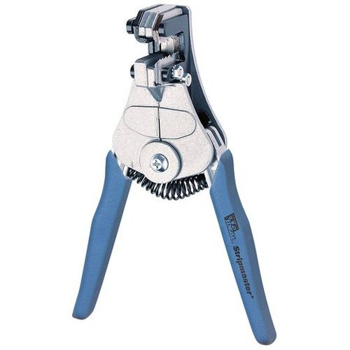 Ideal Industries Stripmaster Wire Stripper