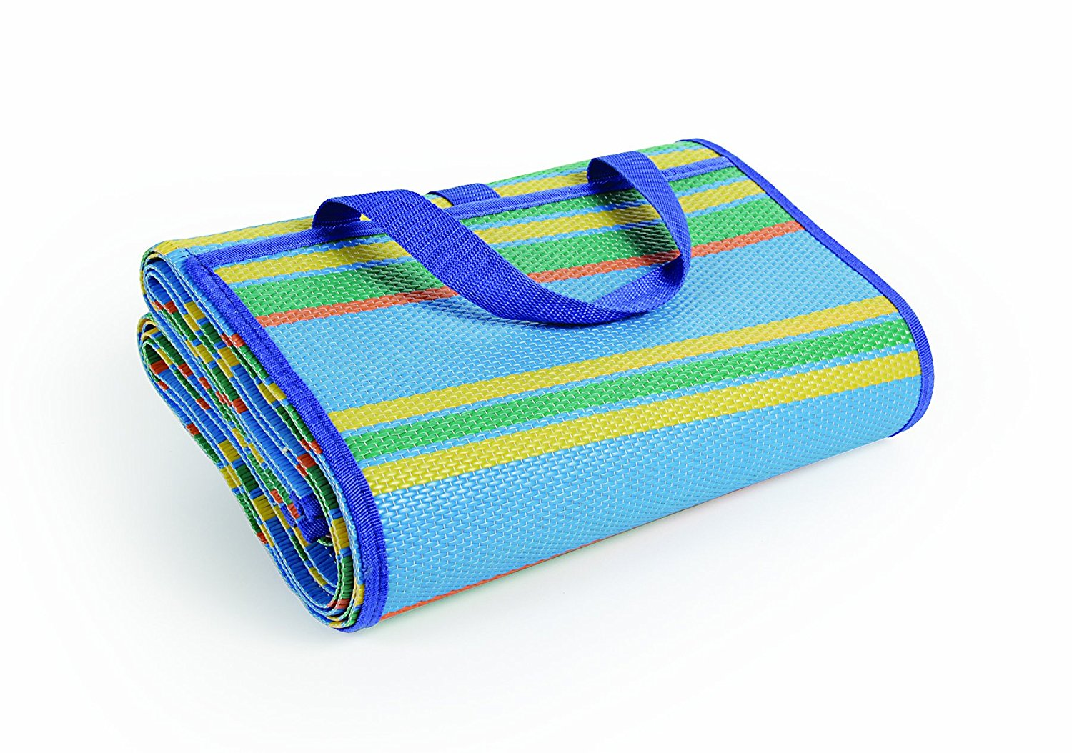 Camco Handy Beach Mat with Strap