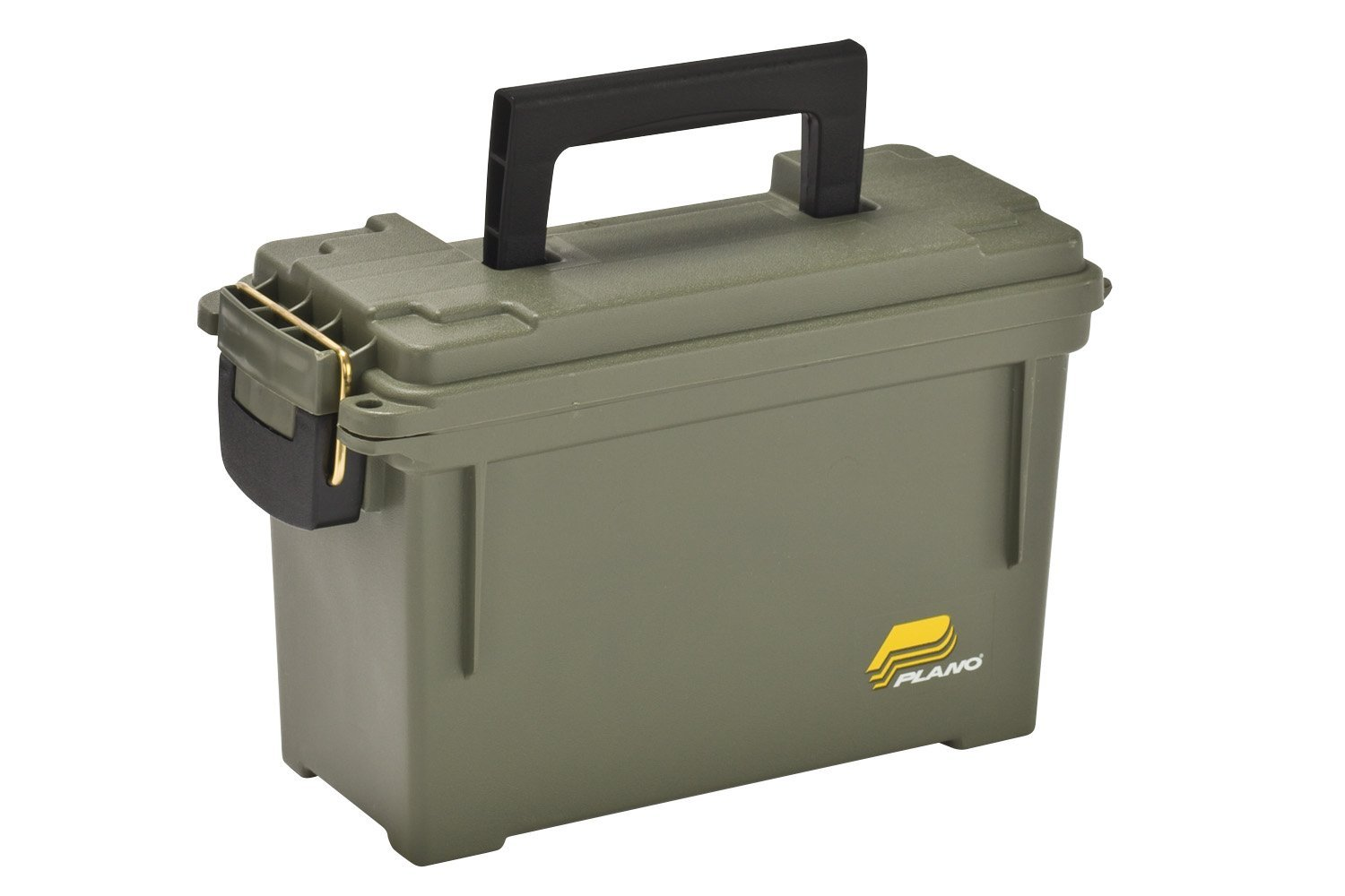 Plano Field Ammo Box