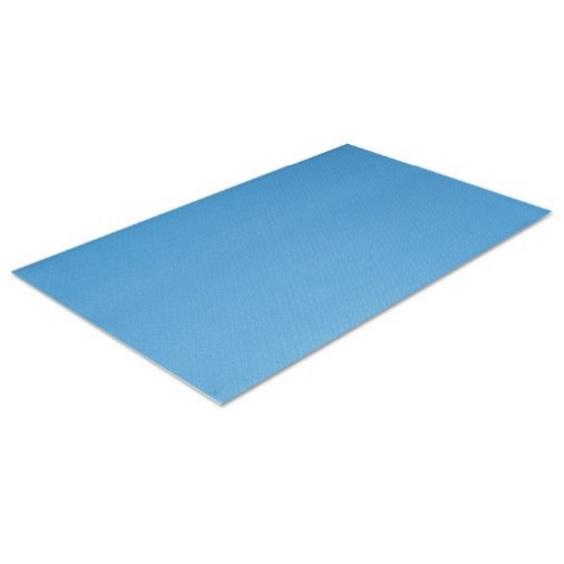 Crown Comfort King Antifatigue Mat, Available in 2 Sizes