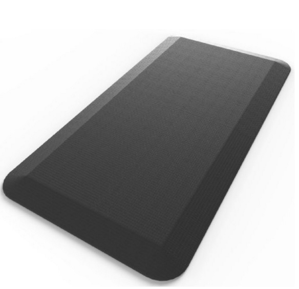 Royal Anti-Fatigue All-Purpose Comfort Mat – Available in 2 Sizes