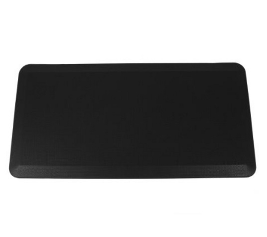 "Sky Solutions 3/4""Anti Fatigue Comfort Mat"