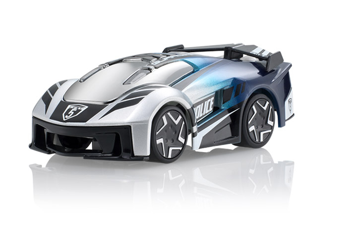 Anki Guardian Expansion Car Toy