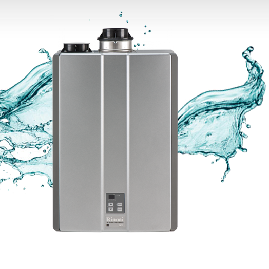 Best Tankless Water Heater Reviews of 2018 at TopProductscom