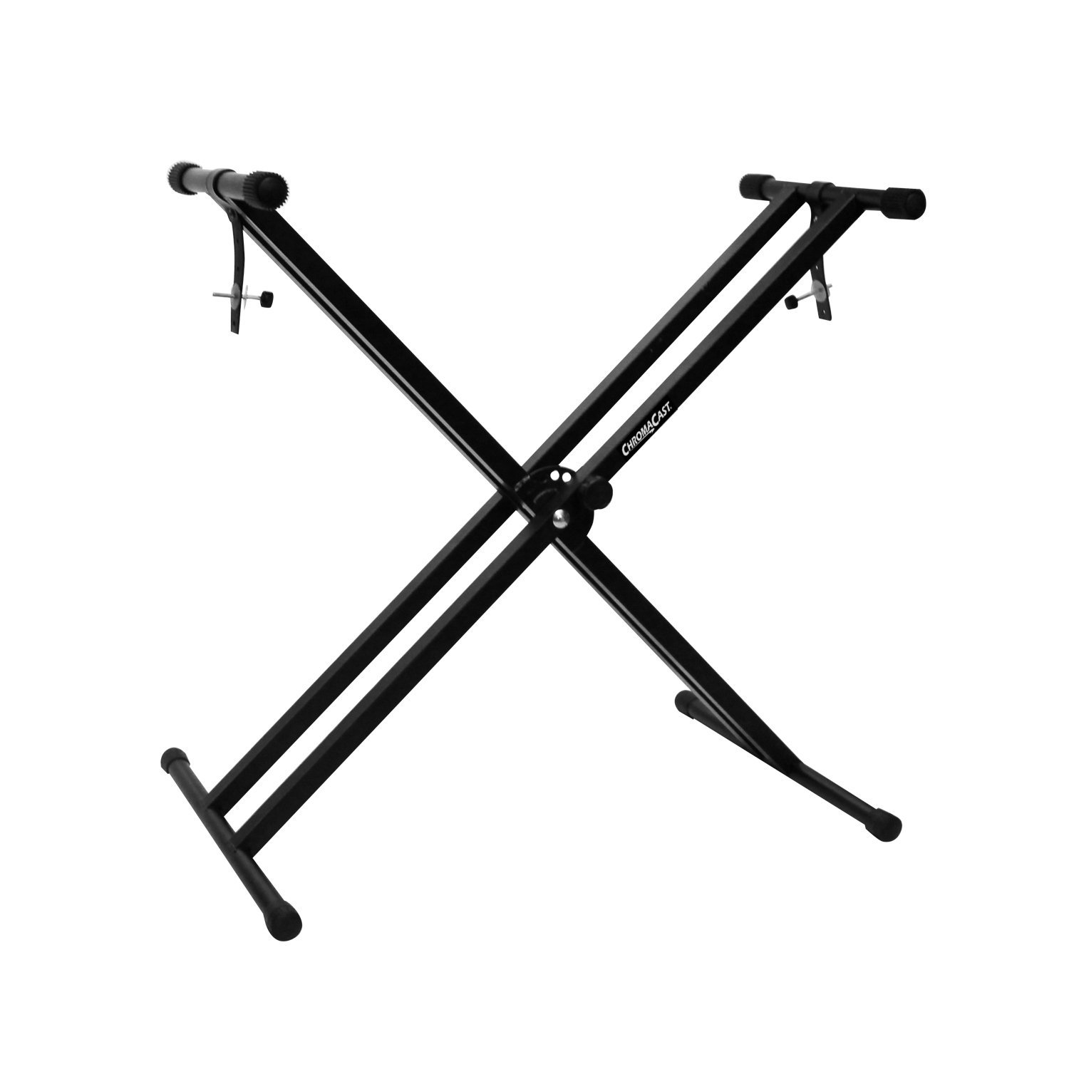 ChromaCast Pro Series Keyboard Stand