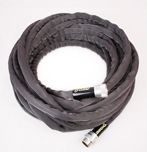 Teknor Apex Ultra Flexible Garden Hose