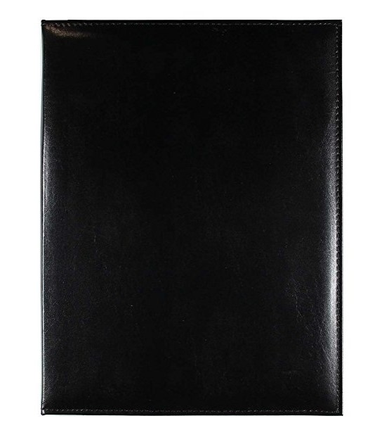 C.R. Gibson Bonded Leather Journal