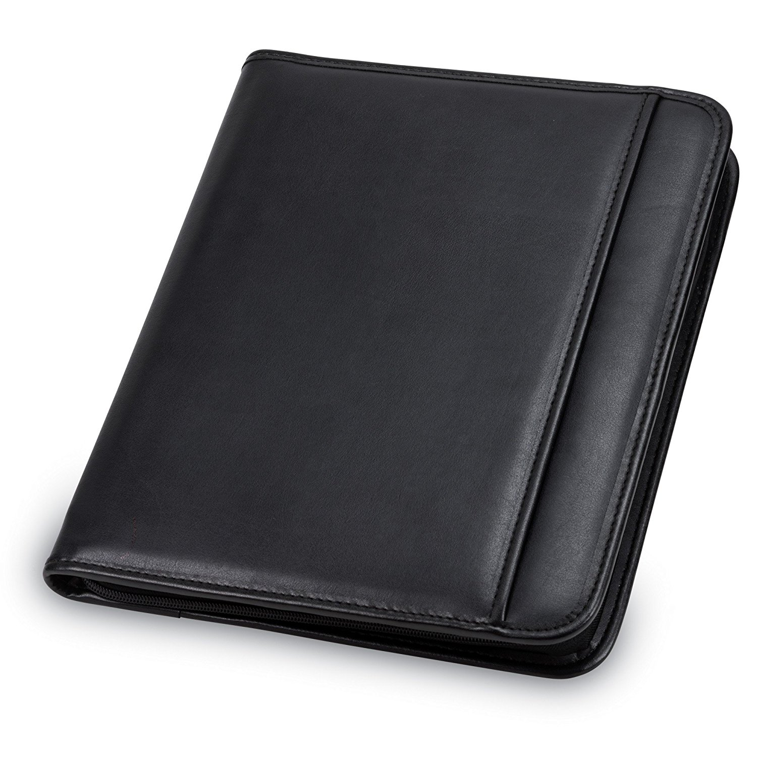 Samsill Document Organizer & Professional Padfolio – Available in 2 Sizes