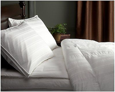 Pinzon Hypoallergenic Down Alternative Comforter