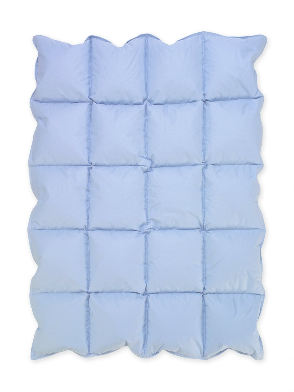 Sweet Jojo Designs Baby Down Alternative Comforter