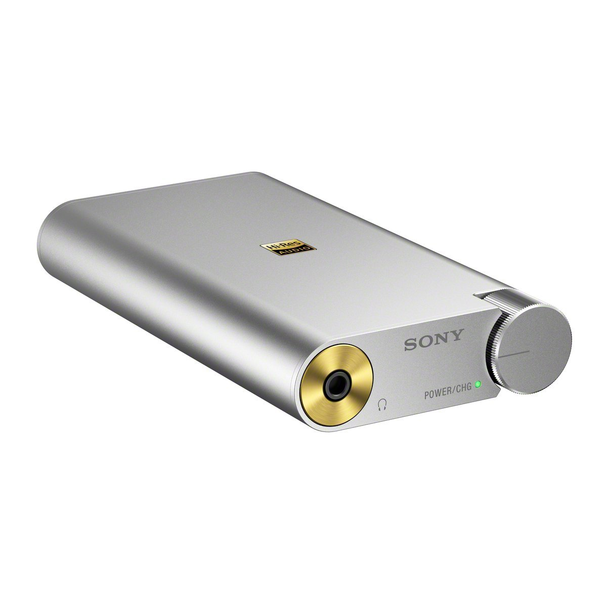 Sony USB Headphone Hi-Res Amplifier