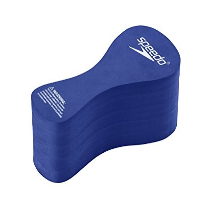 Speedo Team Pull Buoy Training Aid