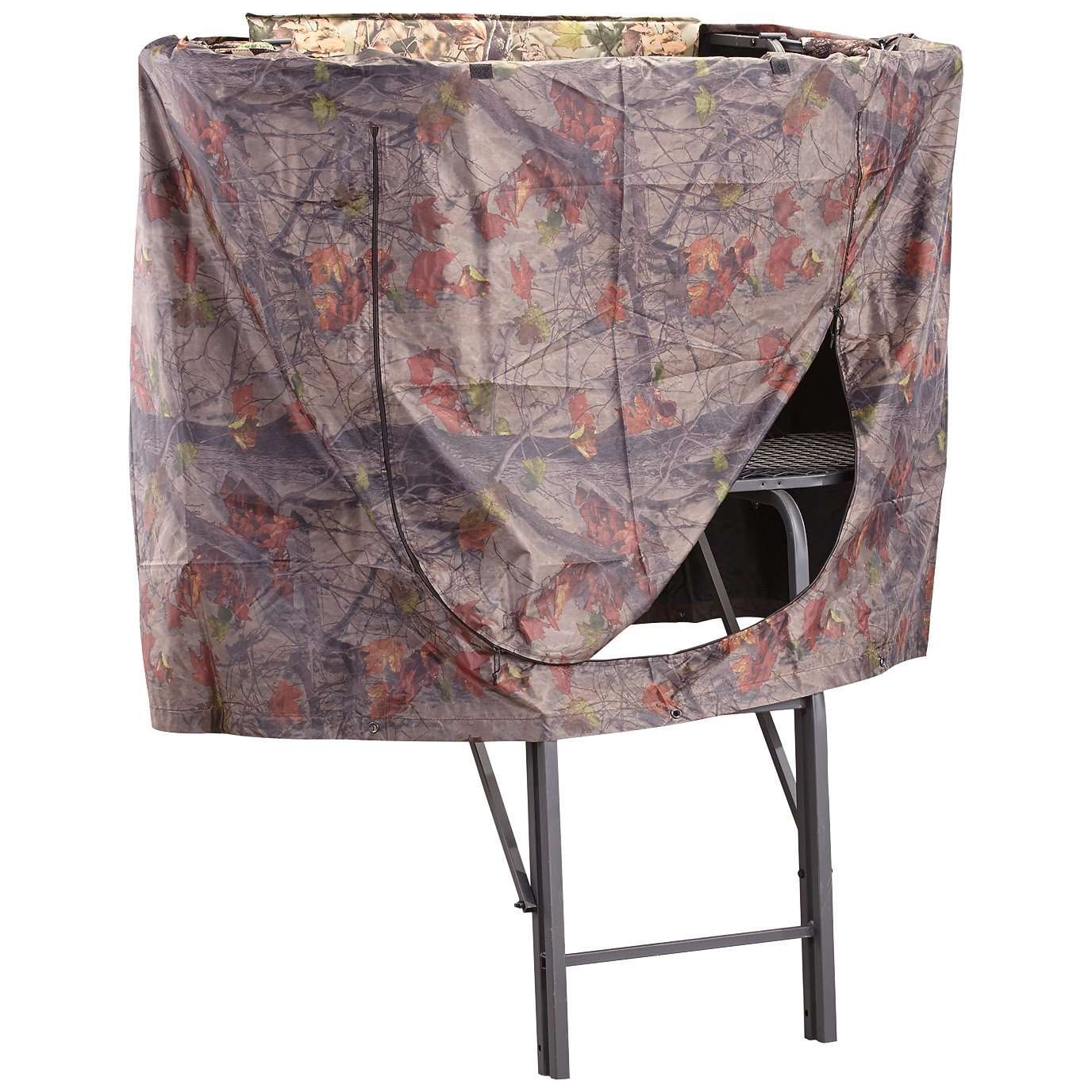 Guide Gear Tree Stand Hunting Blind