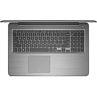 Dell Inspiron 15.6-Inch Laptop