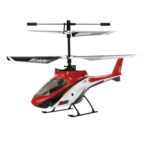 Blade mCX2 RTF Heli RC Helicopter