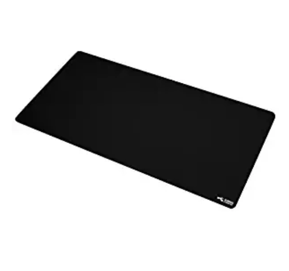 Glorious PC Gaming Race Extended Gaming Mouse Mat