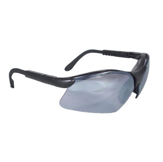 Radians Revelation Protective Glasses