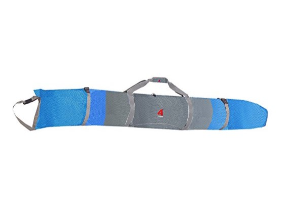 Athalon Double Padded Ski Bag