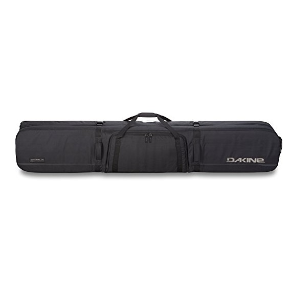 Dakine Fall Line Double Ski Bag