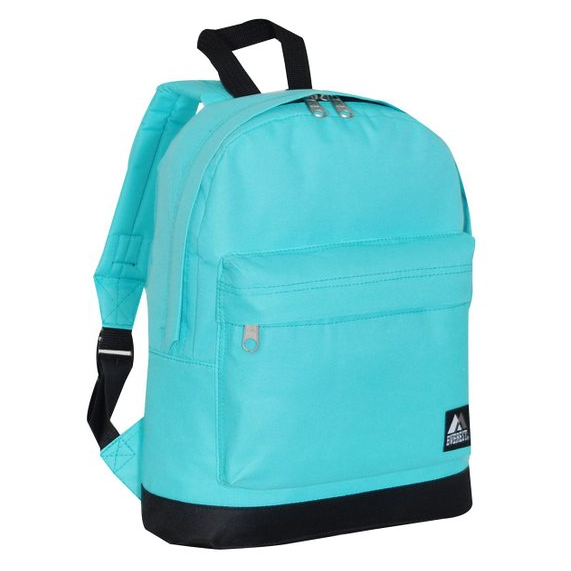 The Everest Junior Backpack – Kid's Backpack