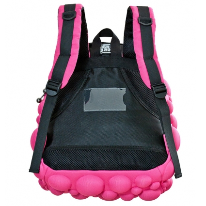 MadPax Bubble Half Pack Kids' Backpack