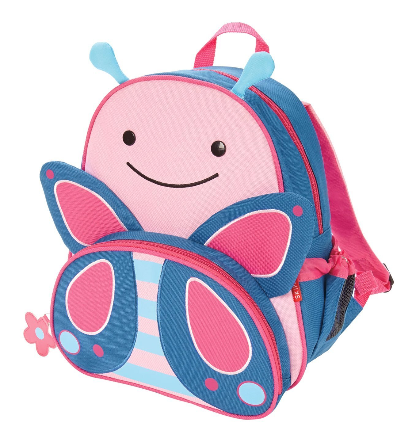 Skip Hop Zoo Little Kid Toddler Backpacks