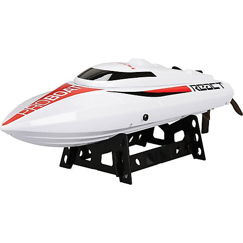 Pro Boat Self-Righting RC Boat
