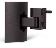 Bose Wall/Ceiling Bracket