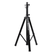 Rockville Tripod Pole-Mount Speaker Stand