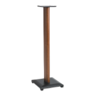 Sanus Cherry Speaker Stands