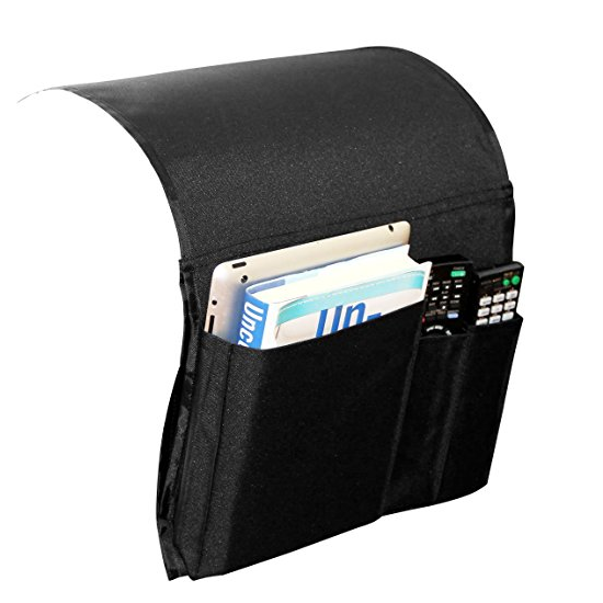 Fast Home Goods Armrest Caddy
