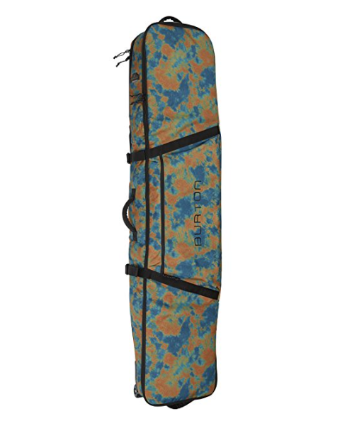 Burton Wheelie Board Case Board Bag