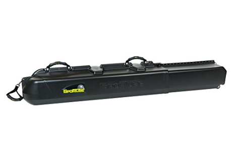 Sportube Series 3 Hard Snowboard Case
