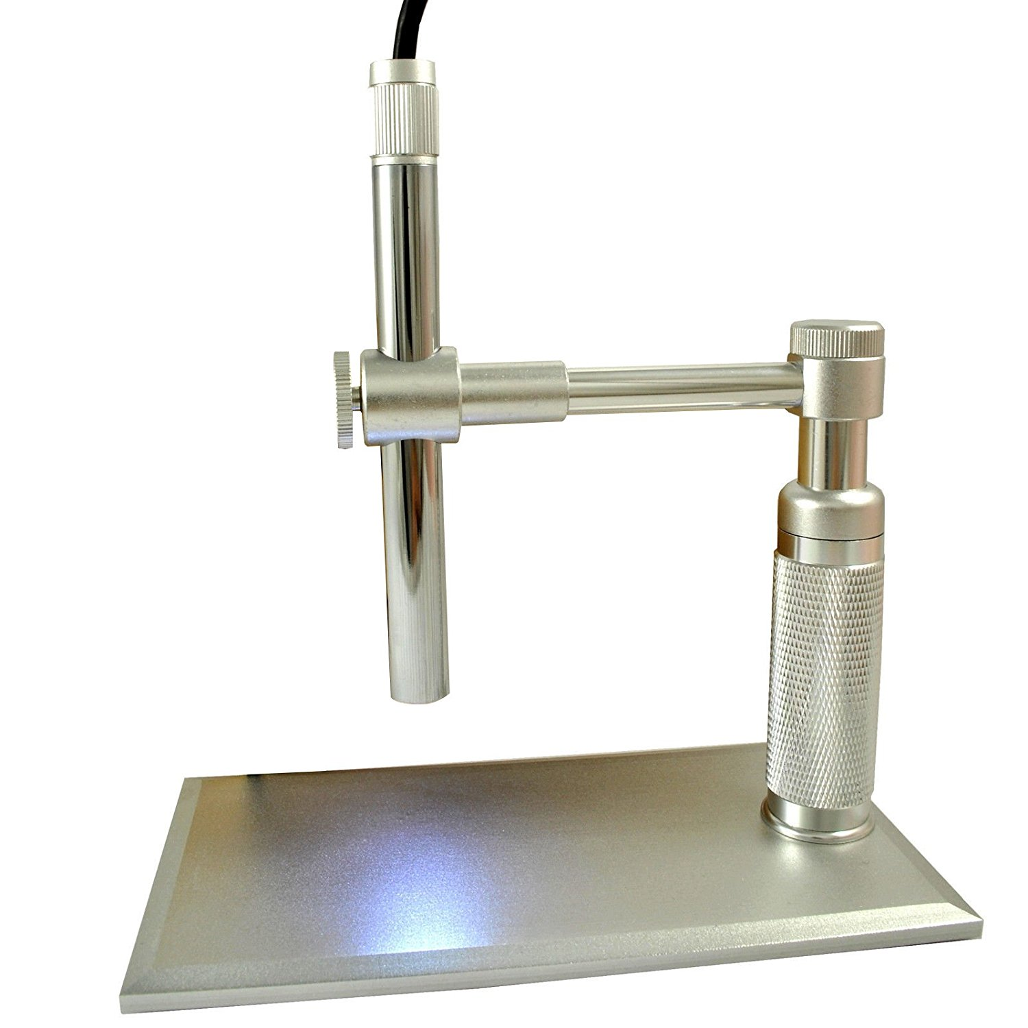 Opti-TekScope Digital USB Microscope