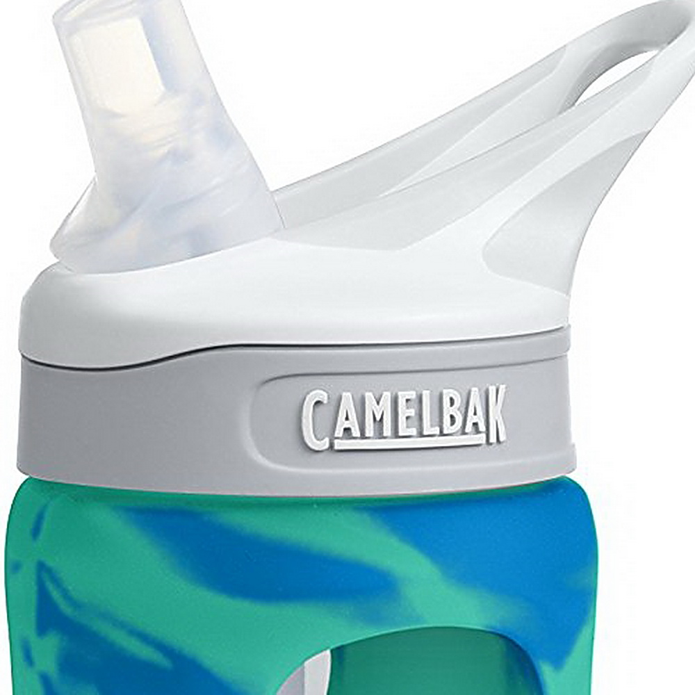 CamelBak Eddy Glass Water Bottle
