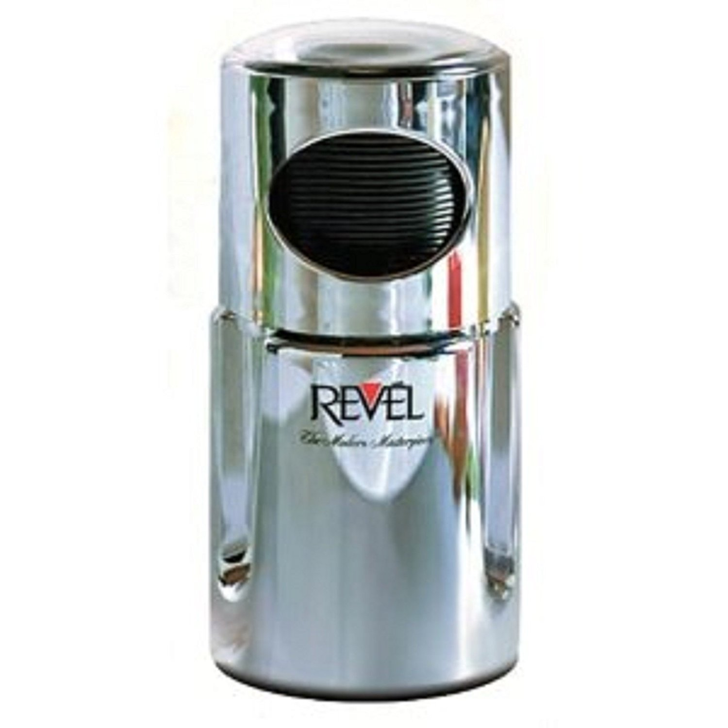 Revel Table Top Wet and Dry Grinder