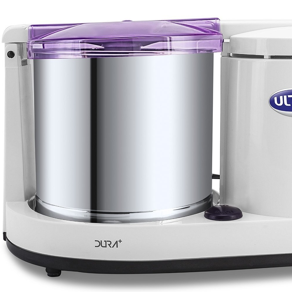 Ultra 1.25L Table Top Wet Grinder