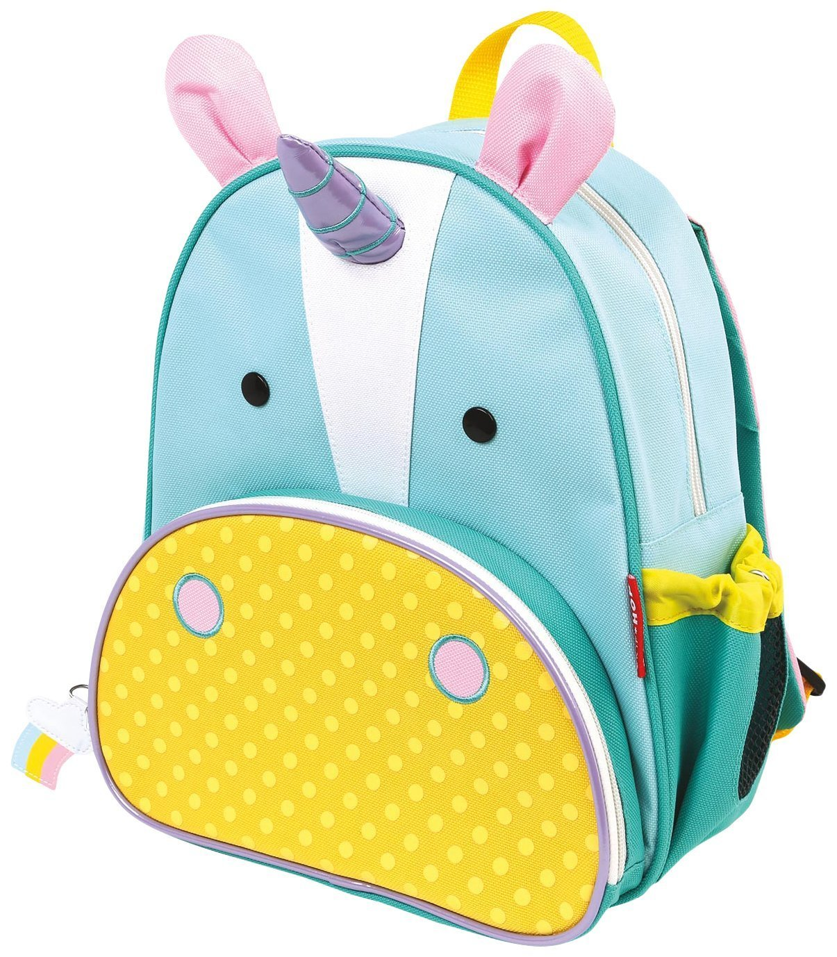 Skip Hop Zoo Little Kid Backpack for Girls (and Boys)