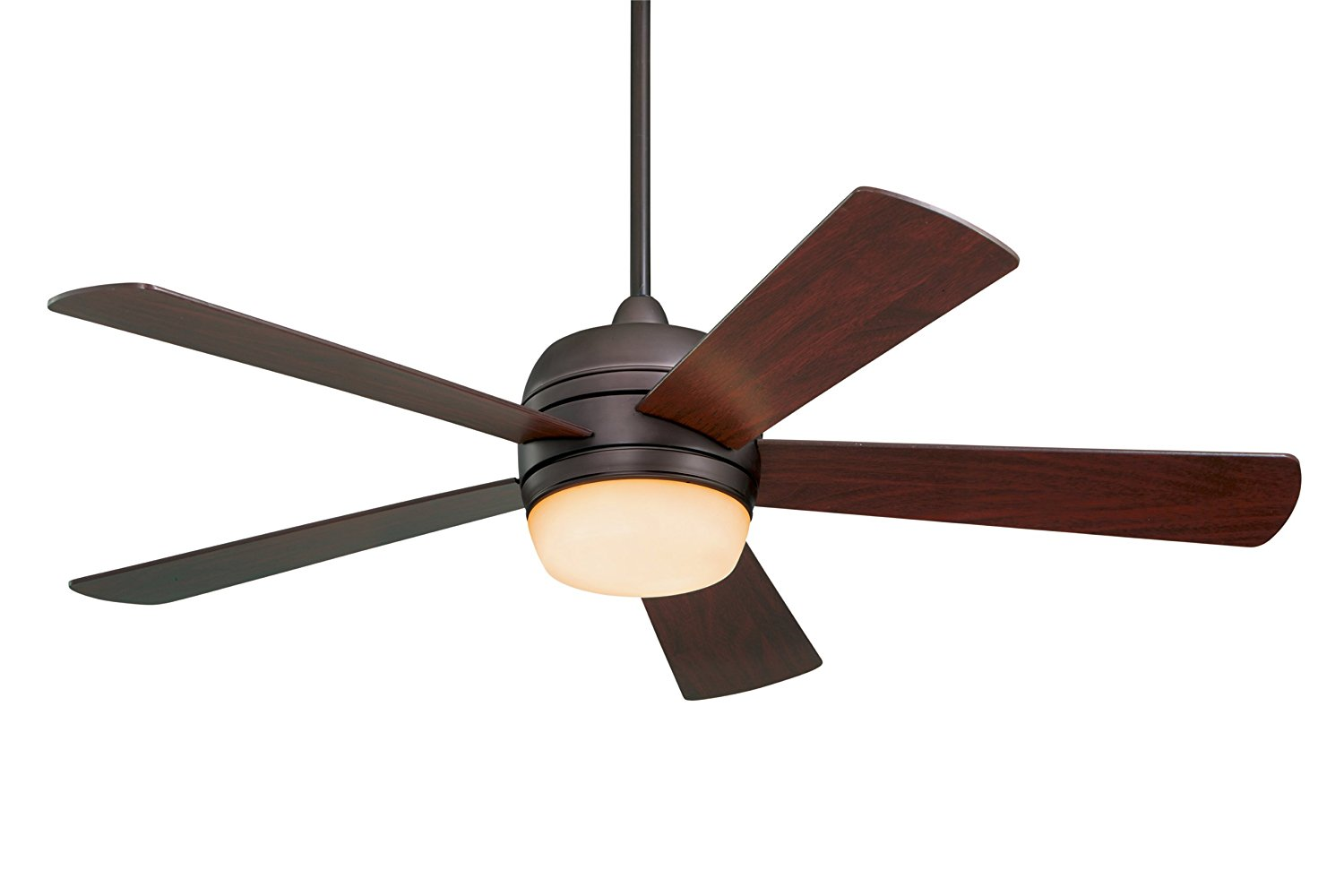 Emerson Atomical Outdoor Ceiling Fan