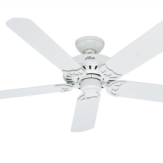 Hunter Fan Company Bridgeport Ceiling Fan