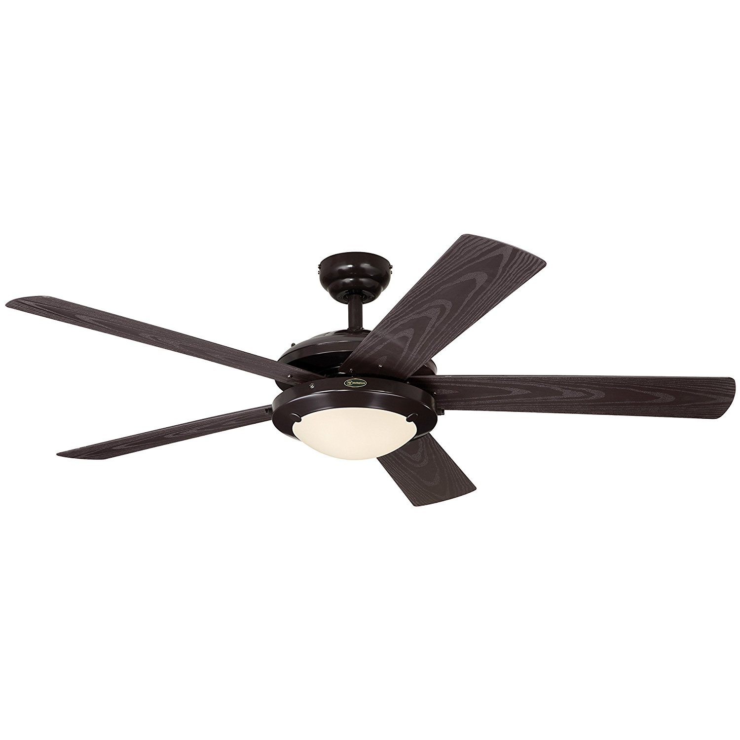 Westinghouse Comet Outdoor Ceiling Fan