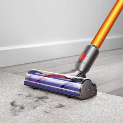 Dyson V8 Absolute Cordless HEPA Vacuum