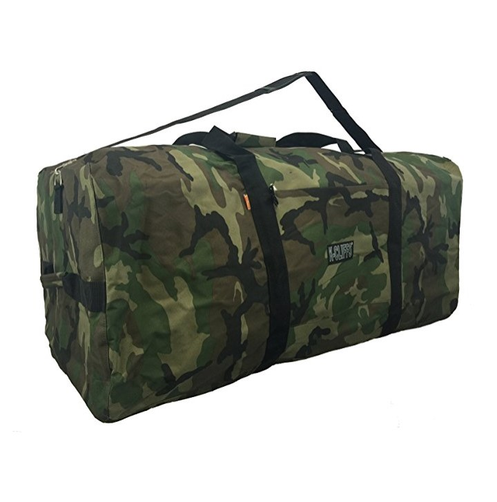 K-Cliffs Sport Gear Rooftop Hockey Bag