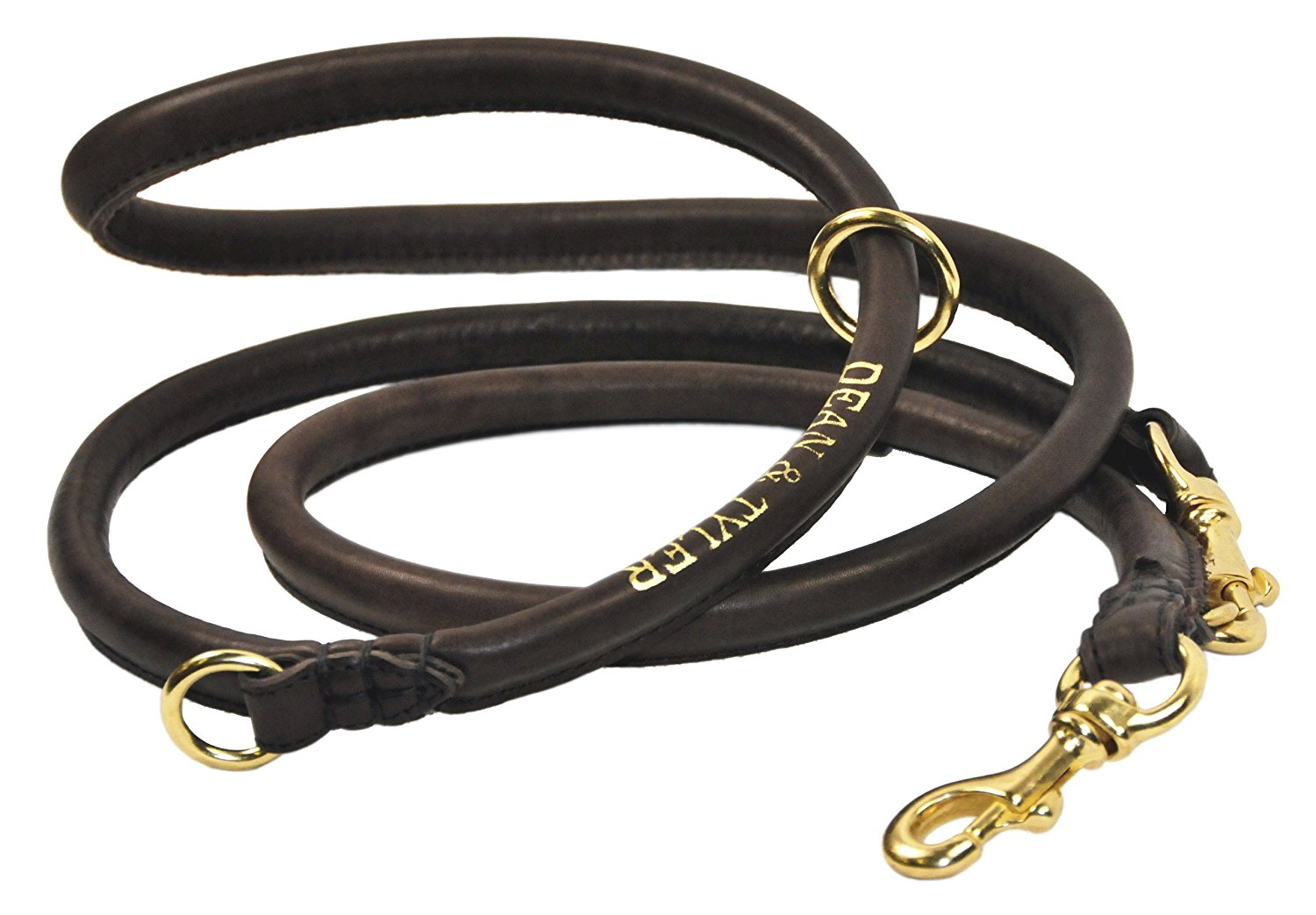Dean & Tyler Noburu Dog Leash