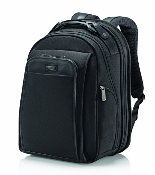 Hartmann Intensity Business Backpack