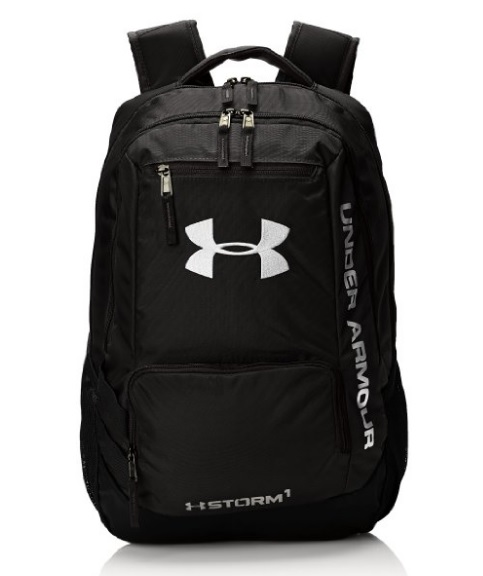 Under Armour Storm Hustle II Backpack