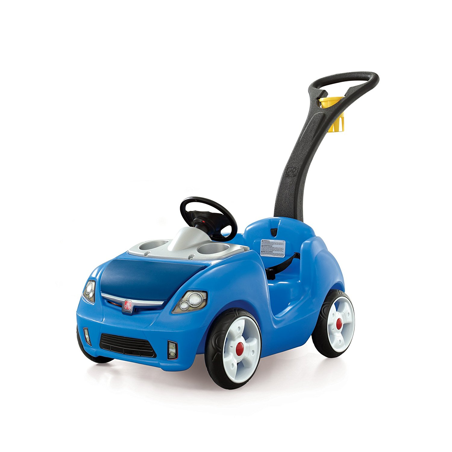 Best Toddler Car Reviews of 2018 at TopProducts